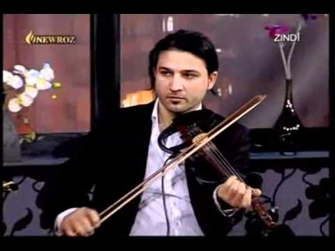 islam zaxoyi New Le Newroz Tv 4.10.2012 Diyar baker mala min Part4