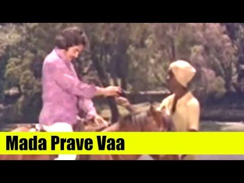 Xxx Mp4 Malayalam Song Mada Prave Vaa Madanolsavam Kamal Haasan Zarina Wahab 3gp Sex
