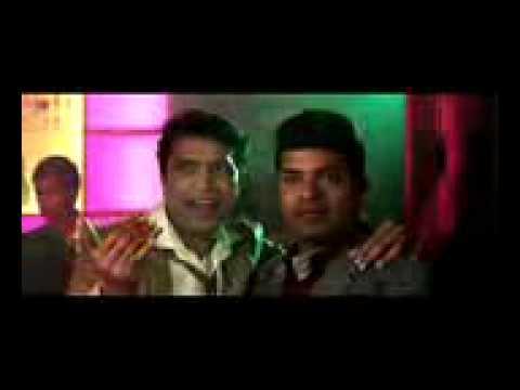Xxx Mp4 No Entry Pudhe Dhoka Aahe Sexy Saie Tamhnkar In Bikani 3gp Sex
