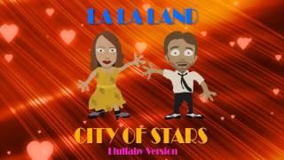 La La Land Lullaby (Full EP)
