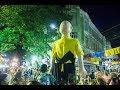 Troça Carnavalesca Segura O Tonho - Documentário Carnaval 2017