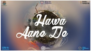 Hawa Aane De  Song   Shaan, Shankar Mahadevan, Sunidhi Chauhan, Shiamak Davar  Kapil Sharma uploaded on 30-05-2019 28707 views
