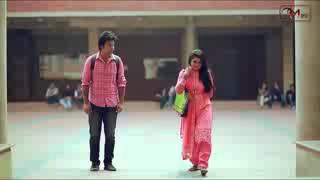 Bhalobashi Tanjib Sarwar Ft Tisha   Nisho Full Video Song Natok Let s Fly HD - Kazi Omar Faruk.mp4
