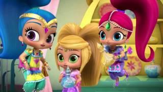 Shimmer and Shine S02E05 Flying Flour 720p.mp4