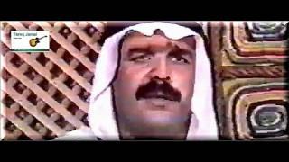ابراهيم العبدالله - من التراث الغنائي العراقي الاصيل