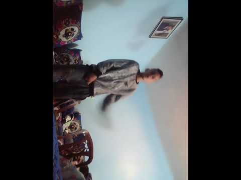 Youssef suini  rap Maroc  (vedio clip officiel ) rap Maroc