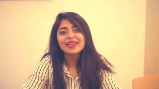 ঢাকাইয়া পোলাপান | Salmon The BrownFish | Dhaka Guys | Funny Video