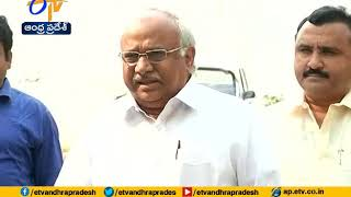 TDP Writes to EC | Calls PM Modi's Badrinath | Kedarnath Visit Model Code of Conduct Violation