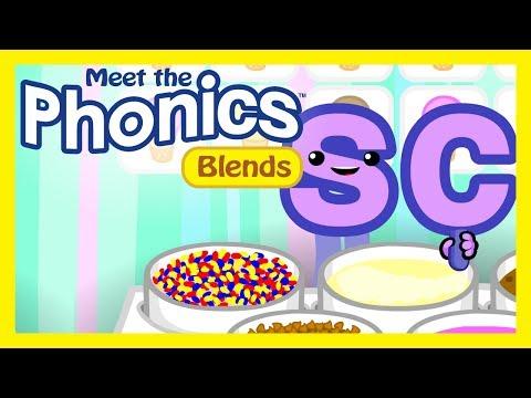 Xxx Mp4 Meet The Phonics Blends Preview Sc 3gp Sex