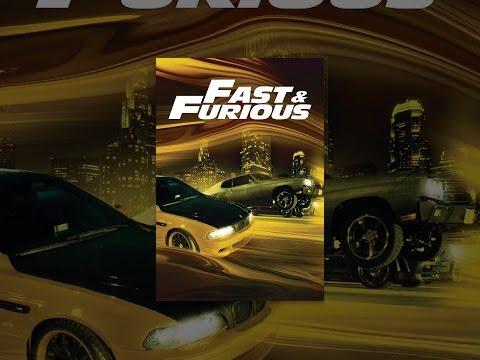 Xxx Mp4 Fast Furious 3gp Sex