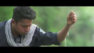 Khobor Loilee Na By Milon    Bangla New Song 2016   Milon New Song 2016