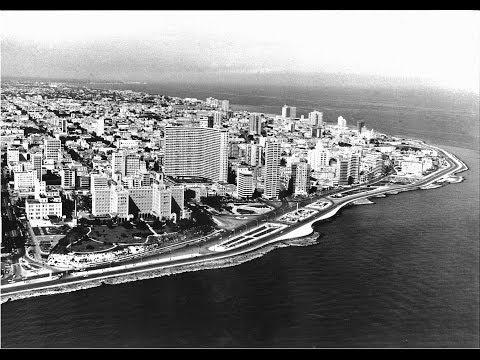 Cuba Antes De Castro La Realidad.