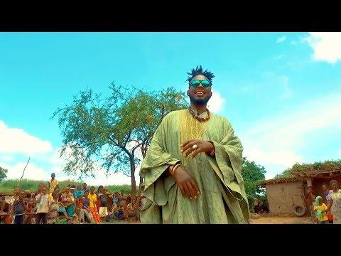 Xxx Mp4 Nebiyu Mulu Taw Yanea ታው ያኔ New Ethiopian Music 2018 Official Video 3gp Sex