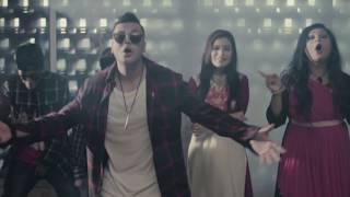 DJ Sayem - Pagol Kore Ft. Aches Khan & Ayon Abrar | New Bangla Song 2016 | Tropical House Music