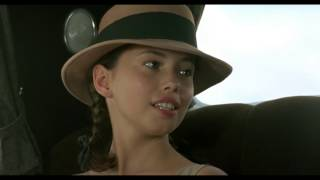 L' Amant / The Lover (1992) - Limousine scene [1080]