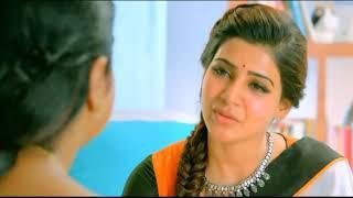 Theri - sentiment | Vijay,Samantha