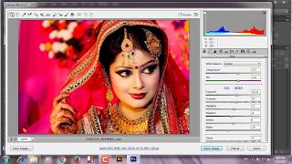 How to Install Camera Raw  Photoshop cs6 filter