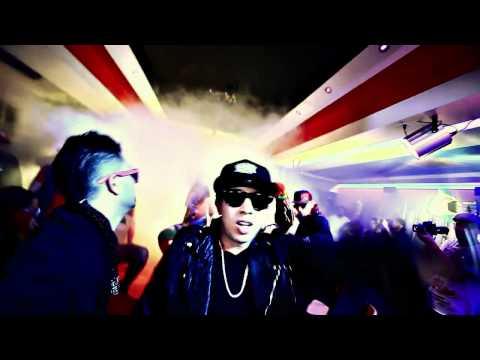 Xxx Mp4 Jowell Y Randy Feat De La Ghetto XXX FULL HD Mp4 3gp Sex
