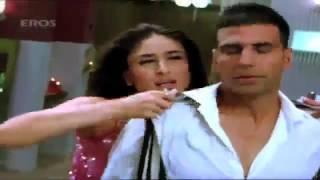 Bebo Official Song Kambakkht ishq (2009) Full HD 1080p Song Akshay Kumar and Kareena Kapoor