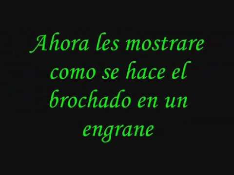 brochado.wmv
