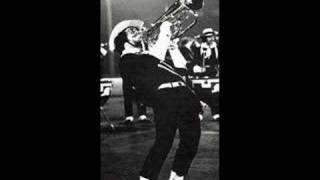 1974 DCI announced scores - Drum Corps