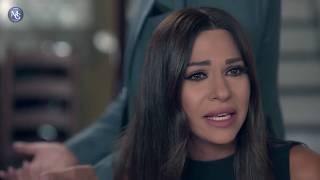 Al Assi EP 3   مسلسل العاصي (البيت الأبيض) الحلقة 3