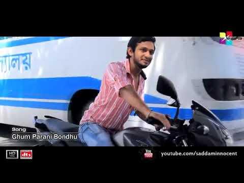 Xxx Mp4 New Bangli Son 3gp Sex