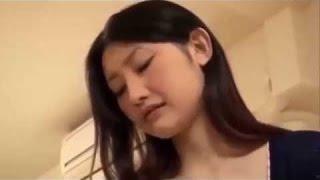 자막 - azumi mizushima - 주부