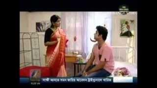 Bou er Beton Telefilm,Bangla