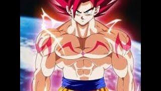 Dragon Ball - [AMV] #4 - Courtesy Call