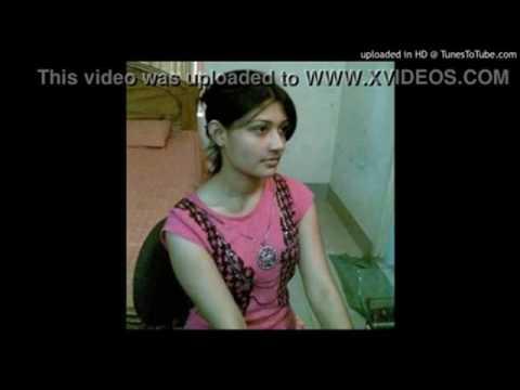 Xxx Mp4 Call Girl 3gp Sex