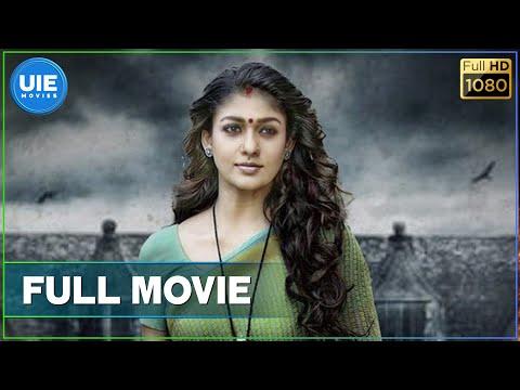 Xxx Mp4 Vasuki Tamil Full Movie 3gp Sex