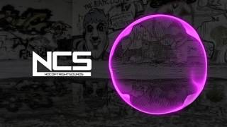 High Maintenance - Change Your Ways (feat. Charlotte Haining) [NCS Release]