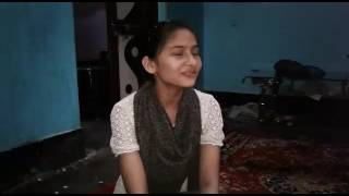 Hindi hot video new