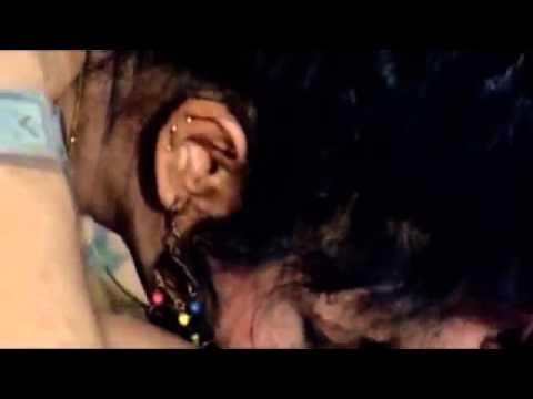 New Hindi Hot shot movie_Murder  in Swimming Pool