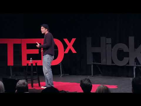 Xxx Mp4 The Happiness Meter Jesse Itzler TEDxHickory 3gp Sex