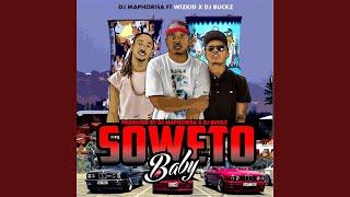 Soweto Baby
