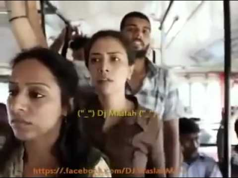 Xxx Mp4 Hot Funny Moment In India By Bus 3gp Sex