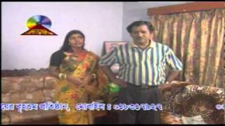 Chittagong song-4-Barun