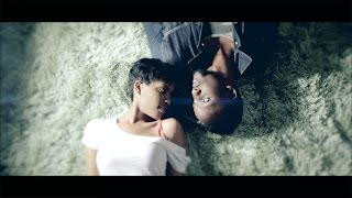 Nka Paradizo by Priscillah ft Meddy (Official Video)