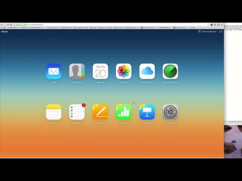 Xxx Mp4 How To Download ICloud Photos To Mac Or PC 3gp Sex