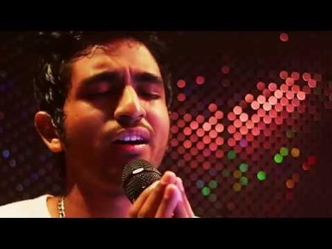 Xxx Mp4 Mora Saiyaan IMX Unplugged 3gp Sex