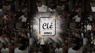 Clé Entertainment - Hino (Video Oficial)