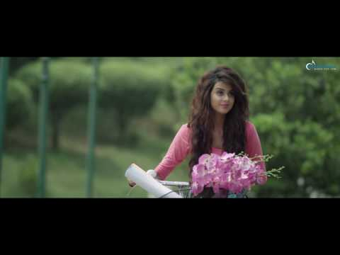 Xxx Mp4 Tu Ki Jaane Full Video ●Risky Maan● New Punjabi Songs 2017●Latest Punjabi Songs 2017●Meharall Music 3gp Sex