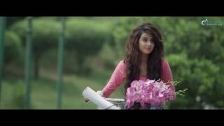 Tu Ki Jaane (Full Video)●Risky Maan● New Punjabi Songs 2016●Latest Punjabi Songs 2016●Meharall Music