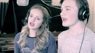 Like I'm Gonna Lose You (Meghan Trainor) Evie Clair and Josh Mortensen