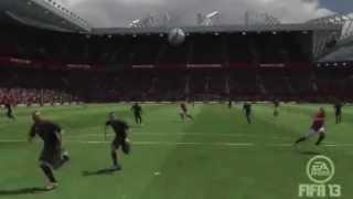 Dame - Viva la Fifa [Fifa Song]