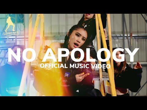 Karencitta No Apology Wala Akong Paki Official Music Video Noapologydancechallenge