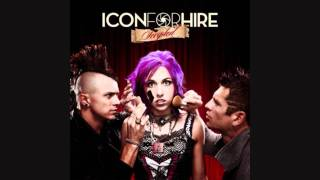 Icon for Hire - Get Well (Scripted)