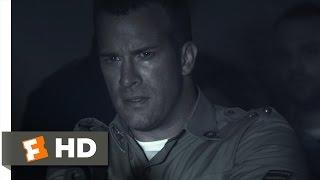 Mutant Chronicles (2008) - How Do You Kill Them? Scene (2/10) | Movieclips